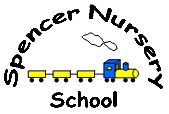 Spencer Nursery School